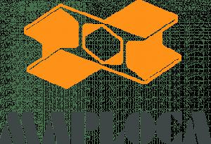 logo maploca