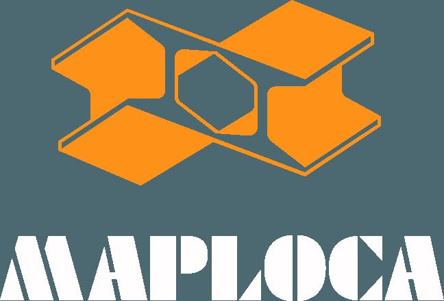 maploca logo
