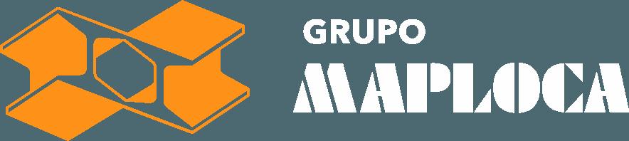 Grupo Maploca